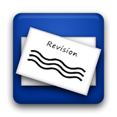 Flashcard Revision (Ads)