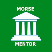 Morse Mentor