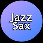 Jazz Sax Ringtone