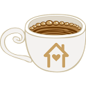 Coffee Theme Go Launcher Ex icon