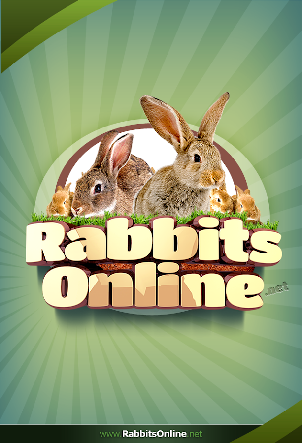 how to play rabbit ruste