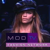 MODTV Fashion Network