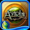Azada [Full] APK baixar