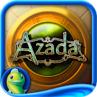 Azada [Full] icon