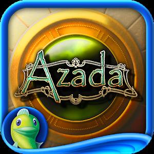 Azada [Full] 休閒 App Store-癮科技App
