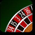Roulette FREE icon