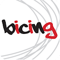 Bicing transportation apps