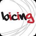 Bicing
