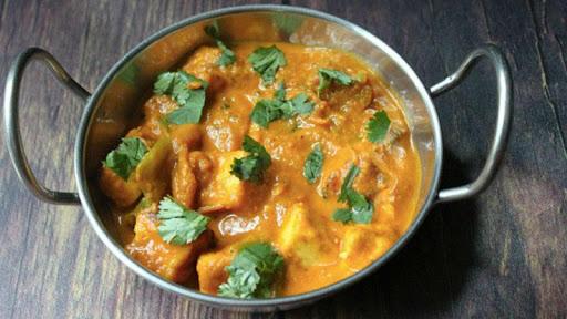Indian Recipe Free 2014