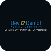 Dev Dental Family Dentistry