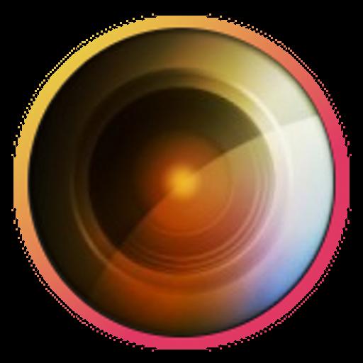 CamAssistant-ホームセキュリティ 通訊 App LOGO-APP試玩