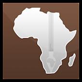 Wise Africa App
