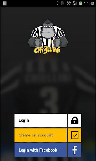 ChielloFan