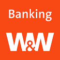 Wüstenrot Mobile Banking icon