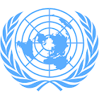 UN News Reader icon