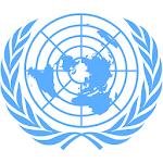 UN News Reader 3.0 Apk