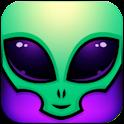 Area 51 Alien Scape icon
