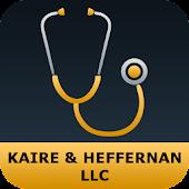 Kairelaw Medical Malpractice