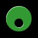 Optima Camera logo