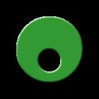 Optima Camera icon