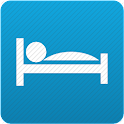White Noise Machine icon