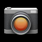 Camera JB+ icon