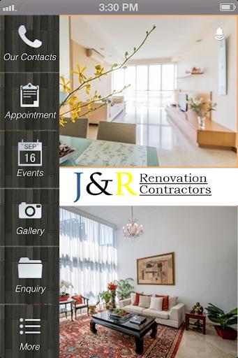 J R Renovation Contractors