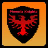 Phoenix Knights