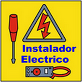 Electricista 3