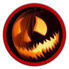 Halloween Scare Prank icon
