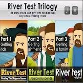 River Tests