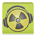 RADIO ACTIVE 247 icon