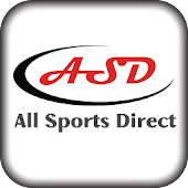 All Sports Direct