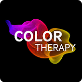 GALAXY Tab - Color Therapy