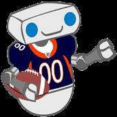 Broncos by StatSheet