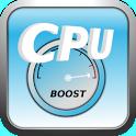 CPUBoostLite icon