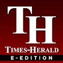 Vallejo Times Herald