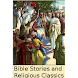 Bible Stories and Religious C
