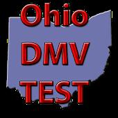 OHIO DMV PRACTICE EXAMS