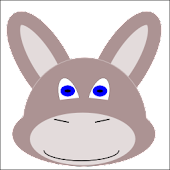 Lello the Donkey