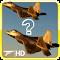 Aircrafts & Airplanes Quiz HD 1.00 Apk
