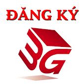 Dang Ky 3G