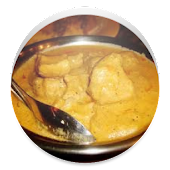 Tamil Nadu Kurma recipes