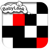 Babylook blocks