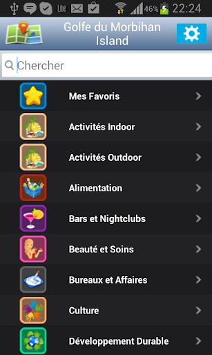 免費下載旅遊APP|Morbihan's Gulf Ultimate app開箱文|APP開箱王