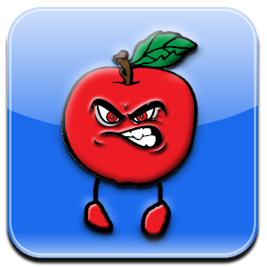 FruitPocalypse Tower Defense F for PC and MAC
