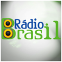 Radio Brasil/Pop Rock icon
