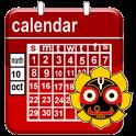 ปฏิทินฤกษ์มงคล ปี 2556 icon