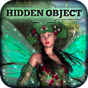 Hidden Object - Land of Dreams icon