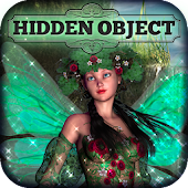 Hidden Object - Land of Dreams